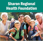 Sharon Regional Health Foundation