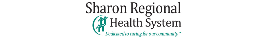 Sharon Regional Health System - Dedicated to caring for our community
