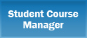 Student Course Manager